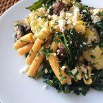 The Recipe Redux: Taking a Trip Down Culinary Memory Lane