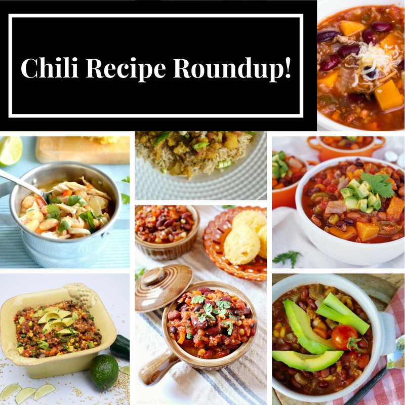 Make a valentines treat thats good for your heart tasty balance 32 chili recipes to warm your soulcooking food nutrition recipe forumfinder Image collections