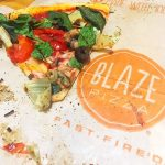 Craveable Plant Based Pizza ? Oh Yes!!